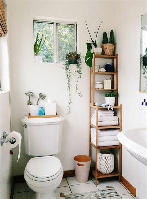Bathroom Space Saving Ideas Space Saving Tiny Bathroom Storage Ideas