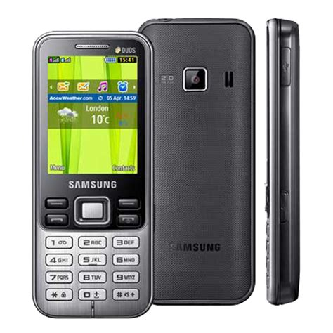 samsung mobile the best mobiles the best price samsung metro duos