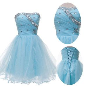 10 varieties of ladiess dance that are nice for fitness women formal homecoming prom ball gown cocktail short