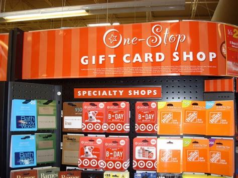 In And Out Gift Card - gift cards my secret emergency supply item saving advice saving advice articles