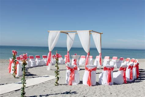 Wedding Planner Florida by Florida Destination Wedding Packages 941 320 3364