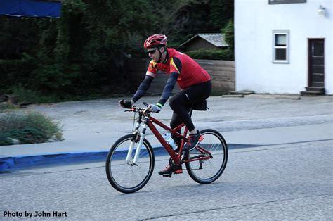 bike porsche 54 mile ride world record on a porsche bicycle porsche
