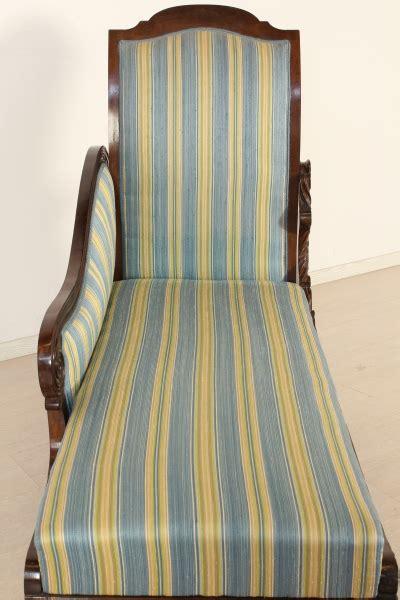 divani antichi in legno divani antichi luigi filippo il miglior design di