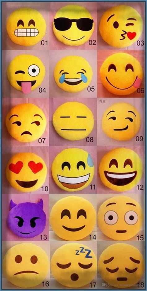 imagenes felices para facebook caritas felices animadas