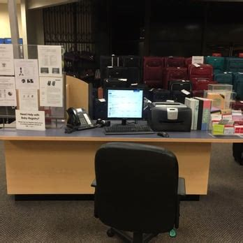tsa help desk number burlington coat factory closed department stores