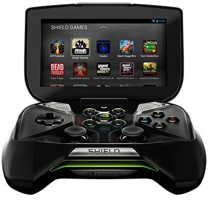 nvidia shield console mode nvidia shield upated with quot console mode quot button mapping