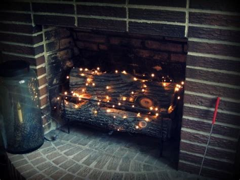 best 25 the fireplace ideas on diy mantel