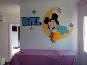 berok graffiti profesional barcelona murales infantiles