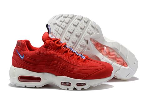 Nike Air Max Tab 2 cheap nike air max 95 quot pull tab quot sail blue for sale