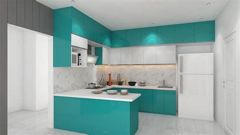 modular kitchen bangalore kitchen interior design