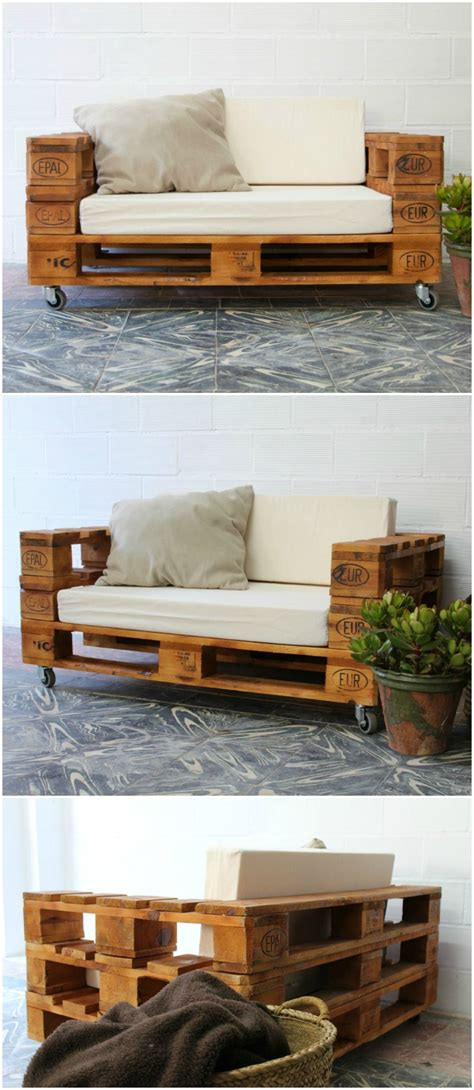 Bench For Living Room Sale by Living Room Brown Wood Pallet Sofa Pallet Cushions