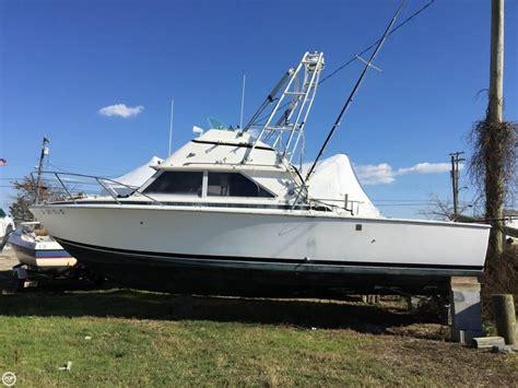 freshwater fishing boats for sale nj bertram 28 sport fisherman boats for sale boats