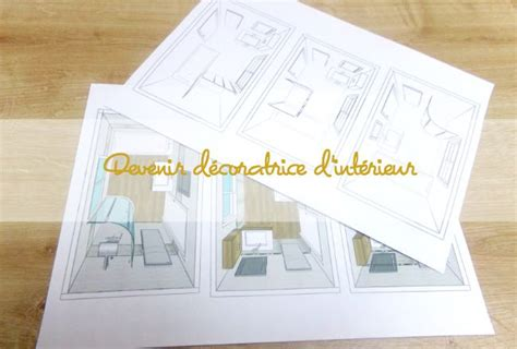 Comment Devenir Decoratrice D Interieur by Devenir D 233 Coratrice D Int 233 Rieur Cocon De D 233 Coration Le