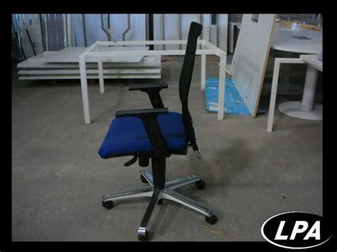 id馥 d馗o bureau professionnel mobilier bureau pas cher pour ma famille bureau