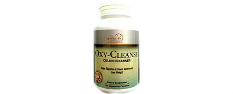 Research Verified Colon Detox Cleanse by Product Review Colon Cleanse Center