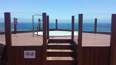 whirlpool dach quot whirlpool auf dem dach quot hotel escorial in playa