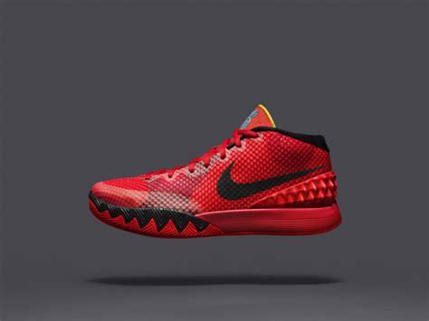 Harga Nike Kyrie 3 original nike kyrie harga rp 1 200 000 ngobrol basket