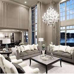 Luxury Living Rooms by 1000 Ideas About Luxury Living Rooms On Pinterest
