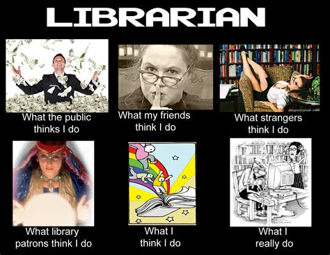 What People Think I Do Meme - image 250521 what people think i do what i really