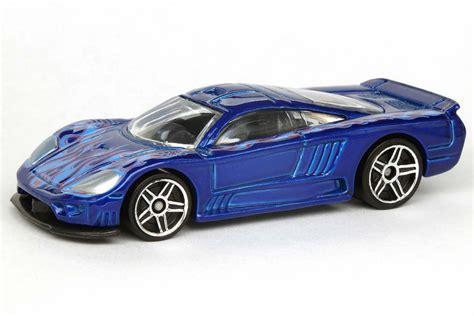 imagenes de autos hot wheels reales autitos de coleccion hot wheels taringa