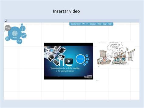 tutorial video prezi tutorial prezi
