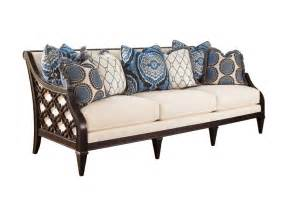 bahama home living room bay club sofa 1514 33