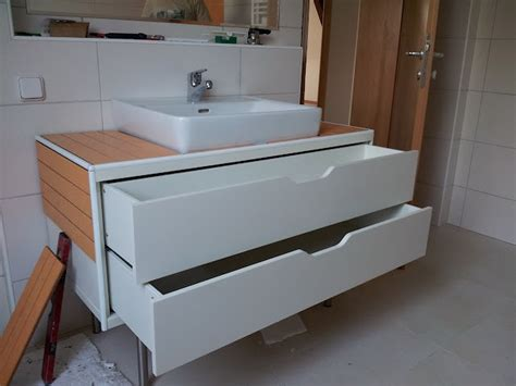 ikea vessel vanity ikea bathroom vanity units handy home design