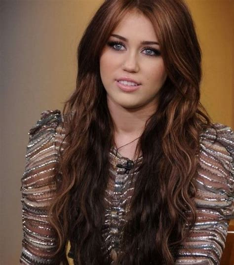 1000 images about new hair on pinterest miley cyrus 17 best images about 1000 pictures long hairstyles 2017 on