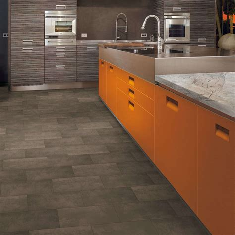 Laminate Floors In Kitchen Kitchen Laminate Flooring Marceladick