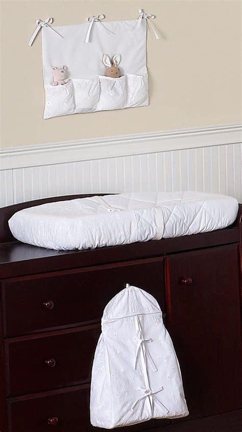 Eyelet Crib Bedding Luxury Unique Designer White Eyelet Cheap Discount 9p Baby Crib Bedding Set Ebay