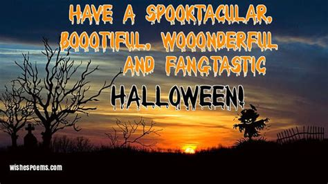 images and phrases for halloween 32 spooky cute and funny halloween sayings and wishes