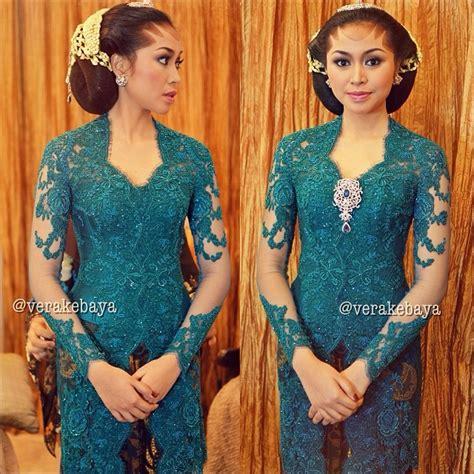 Baju Nikah Vera Kebaya vera kebaya indonesia s kebayas kebaya brokat and baju kurung