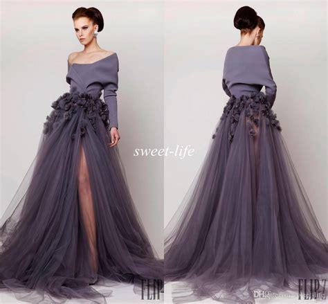 design evening dress vintage designer evening dresses london plus size