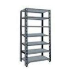 A Rack Of by Amfurnitures Manufactrers Of Steel Almirah Wrought Iron