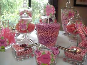 pink baby shower decorations 1000 images about baby shower ideas for on