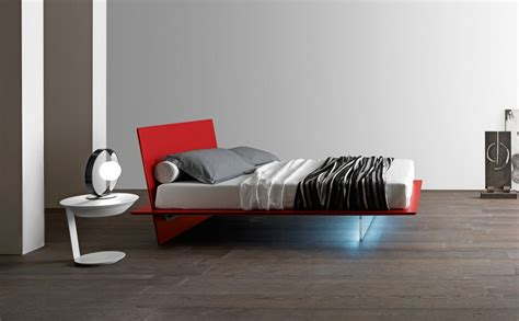 design bed floating beds design ideas ifresh design