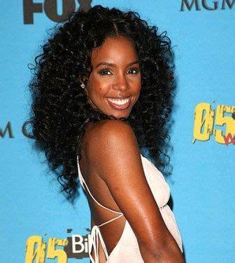 bianca spender hairstyles blackhairstylecuts com 118 best hair images on pinterest