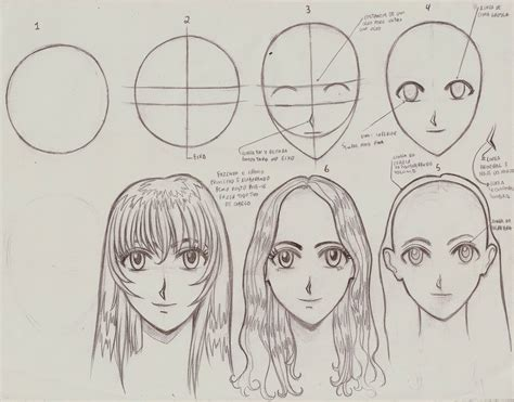 how to make doodle tutorial tutorial drawing style h by ultraseven81 on deviantart