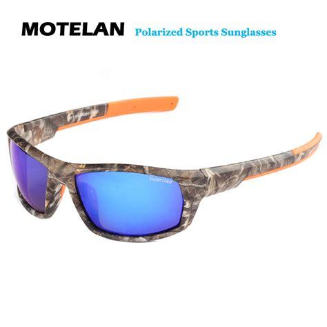 Story New Brand Design Sports Sunglasses Top Quality Fashion 1 aliexpress buy 2017 new s goggles polarized