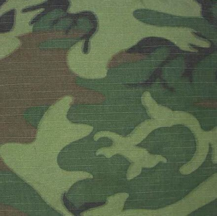 camo pattern history now that s some expensive camo soldier systems daily