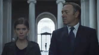 House Of Cards Season 5 Will Zoe Barnes Return Could Kate Mara Come Back Tv