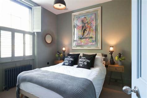 Womens Bedroom Ideas maison de ville 224 la d 233 co 233 clectique 224 londres vivons maison