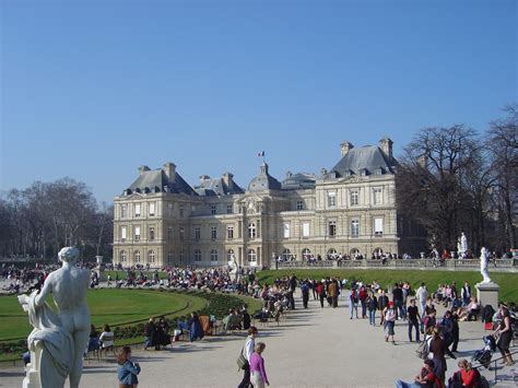 boulay frankreich file senate seen from luxembourg gardens dsc00746