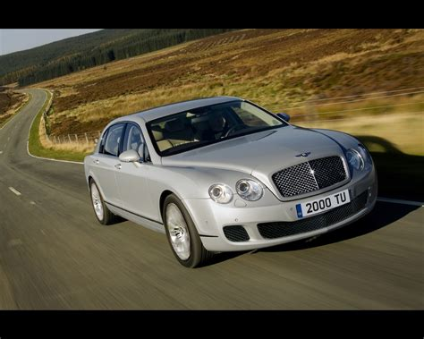 bentley exp 9 f price 100 bentley exp 9 f price bentley exp 9 f concept