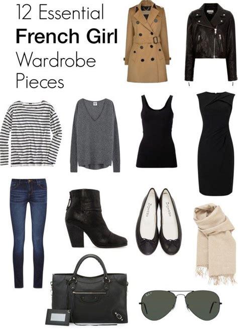 best 25 wardrobe basics ideas on