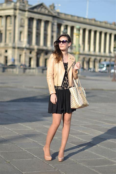 templates blogger de moda los 10 mejores blogs de moda francesa so trendy