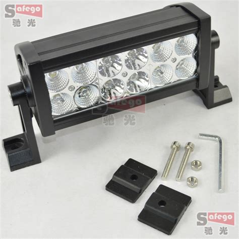 cheap led light bars for trucks buy wholesale cheap ford truck from china cheap
