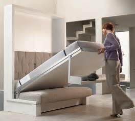 Space Saver Home House Construction In India Space Saving Beds