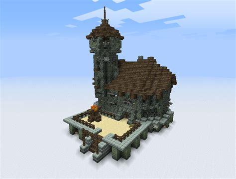 Minecraft : Dernières news: 1.8: Des rivières et des