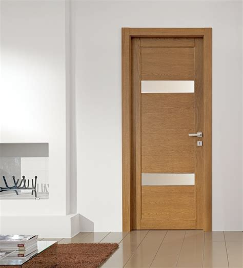 Houzz Interior Doors Houzz Interior Doors Home Design